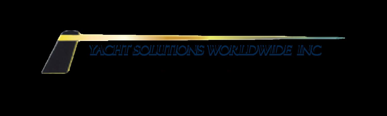 scottbjones.com logo